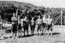 70 anni di scautismo-113