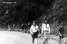70 anni di scautismo-34