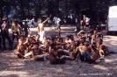 70 anni di scautismo-37