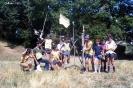 70 anni di scautismo-40