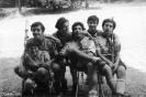 70 anni di scautismo-41