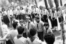 70 anni di scautismo-47