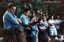 70 anni di scautismo-70