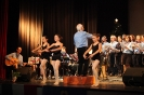 70° Insieme - Dicembre 2015 - Teatro Solvay-114