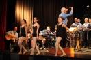 70° Insieme - Dicembre 2015 - Teatro Solvay-115