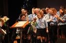 70° Insieme - Dicembre 2015 - Teatro Solvay-119