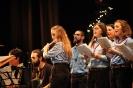 70° Insieme - Dicembre 2015 - Teatro Solvay-11