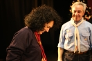 70° Insieme - Dicembre 2015 - Teatro Solvay-123