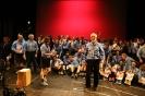 70° Insieme - Dicembre 2015 - Teatro Solvay-129