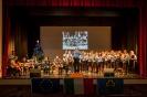 70° Insieme - Dicembre 2015 - Teatro Solvay-1