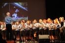 70° Insieme - Dicembre 2015 - Teatro Solvay-20