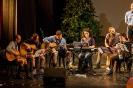 70° Insieme - Dicembre 2015 - Teatro Solvay-3