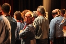70° Insieme - Dicembre 2015 - Teatro Solvay-40