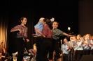 70° Insieme - Dicembre 2015 - Teatro Solvay-49