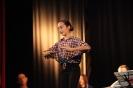 70° Insieme - Dicembre 2015 - Teatro Solvay-53
