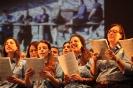 70° Insieme - Dicembre 2015 - Teatro Solvay-55