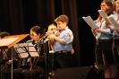 70° Insieme - Dicembre 2015 - Teatro Solvay-5