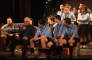 70° Insieme - Dicembre 2015 - Teatro Solvay-60