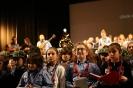 70° Insieme - Dicembre 2015 - Teatro Solvay-64