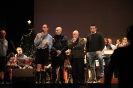 70° Insieme - Dicembre 2015 - Teatro Solvay-6
