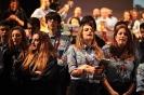 70° Insieme - Dicembre 2015 - Teatro Solvay-89