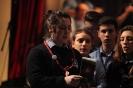 70° Insieme - Dicembre 2015 - Teatro Solvay-94
