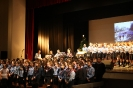 70° Insieme - Dicembre 2015 - Teatro Solvay-9
