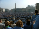 Da Giovanni Paolo II