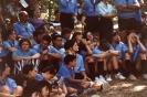 Castelnuovo VdC - 1993