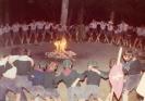 Castelnuovo VdC 1976
