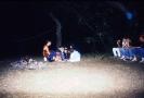 Castelnuovo VdC 1986