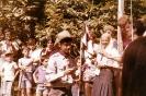 Monte Amiata - 1979