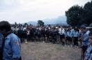 Monte Argegna - 1983