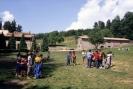Monte San Michele 1981