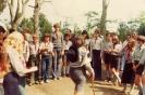 Montecativi VdC - 1977