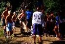 Treschietto - 1999