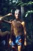 Vivo d'Orcia -1988
