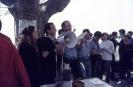 Marcia di Pentecoste