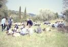 Sant'Antimo - 1999