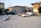 Sardegna - 1997