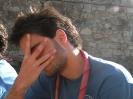 Uscita a Querceto 2008