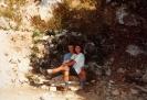 Apuane - 1988