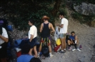 Francia -1990