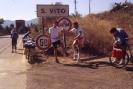 Sardegna - 1993