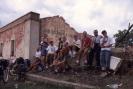 Sardegna - 2002