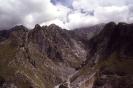 Alpi Apuane - 1983