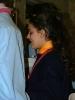 Gavinana 2005