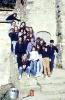 Sereto - 1983