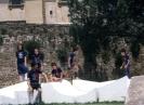 CDA a Firenze - 1978