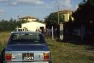 Panzano -1981